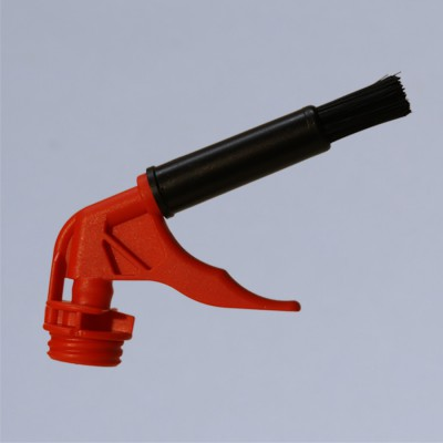 pinseladapter-rot-01.jpg